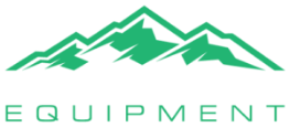 Clearwater Equipment Logo